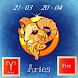 Learn Astrology by USEFUL APPS
