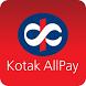 Kotak AllPay - The Merchant App by Kotak Mahindra Bank Ltd.