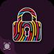 Fingerprint LockScreen Prank by ConnectingDOTS
