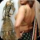 औरत क्या चाहती हैं by Har Roj Nayi Kahani