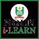 NOUN iLearn Mobile by iLearn Projects