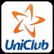 UniClub by uniclub