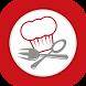Gustissimo: Ricette di cucina by Ediscom