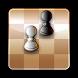 ロジックパズル・チェスならべ by NetFarm