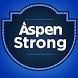 Aspen Strong by Aspen Dental Management Inc.