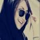 صور بنات محجبات by Sanaa Appsً