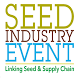 Seed Industry Event App 2016 by Glasgows Limited