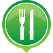 Smaker - przepisy, dieta by INTERIA.PL