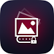 Hide Private Photo & Video Pro by Potenza Global Solutions