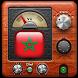 Radio Morocco Live Free