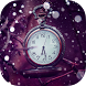 Pocket Watch Live Wallpaper by Revenge Solution