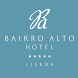 Bairro Alto Hotel by Guest Services Worldwide