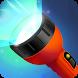 flashlight tool by kang yongyi
