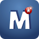 My MobiFone by MobiFone (Viet Nam)