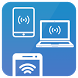 Wifi Hotspot Tethering by CT APPS STUDIO