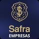 Safra Empresas Token by Banco Safra SA.