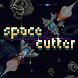 Space Cutter Demo by Cute Little Anglerfish