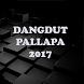 Dangdut Koplo Palapa 2017 by Davindev