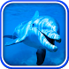 Dolphin Live Wallpaper by Live Wallpaper HD 3D