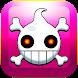 Fallopio by Vex Games