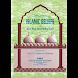 Islamic Beliefs by Mohammed Aarif Waghoo