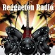 Reggaeton Music Radio Stations by AMSApps