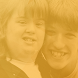 Families With Special Needs by AllVision Global Inc.