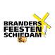 Brandersfeesten by AppConcurrent.nl