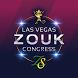 Las Vegas Zouk Congress