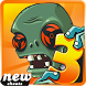 Cheat Plants Vs Zombies 2 by Big Decode