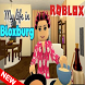 New Roblox Bloxburg Guide Tips by ProApps2018