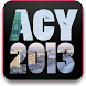 ATCA Technical Symposium by Core-apps