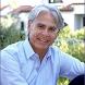 David Krygier Real Estate by Berkshire Hathaway HomeStack