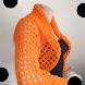 DIY Crochet Bolero