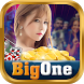 Game BigOne - Game Bai by Dotvn Corp