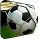 Amazing Football Live WP by Dream of Everyone