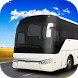 City Passenger Bus Simulator by Dubai Games Studio