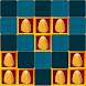 Popcorn Block Puzzle