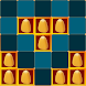 Popcorn Block Puzzle by Erdem Aslan