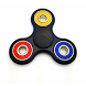 Fidget Spinner Simulator by Fidget Spinner