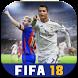 New FIFA 18 tips