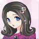 Dress Up Games For girls Free by GmGirlDev