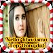 Lagu Top Nella Kharisma Terbaru by Hand Craft Dev