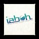 Iaboh