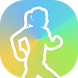 Guide Free For Samsung Health !!! by JOBS LOMOTS