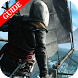 Guide Assassins Creed Identity by KanokP