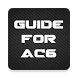 Guide for AC6 Syndicate by Kinetix Arts