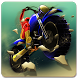 High Speed Risky Bike Ride by Mobi2Fun Private Limited