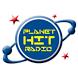 Planet Hit Radio by Nobex Radio