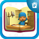 P House - Detective by Zinkia Entertainment, S.A.